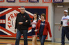 01-24-14_parents_night_027