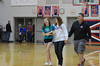 01-24-14_parents_night_003