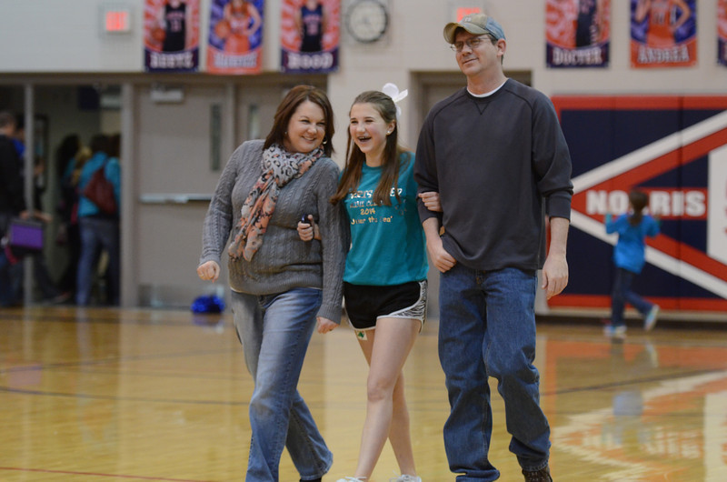 01-24-14_parents_night_005