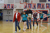 01-24-14_parents_night_001