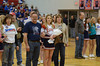01-24-14_parents_night_038