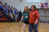 01-24-14_parents_night_004