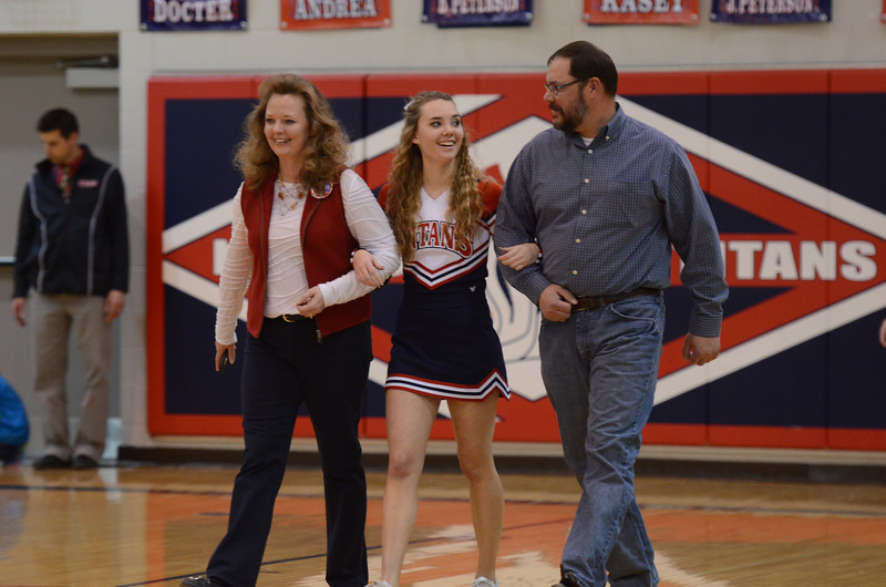 01-24-14_parents_night_014