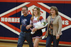 01-24-14_parents_night_029