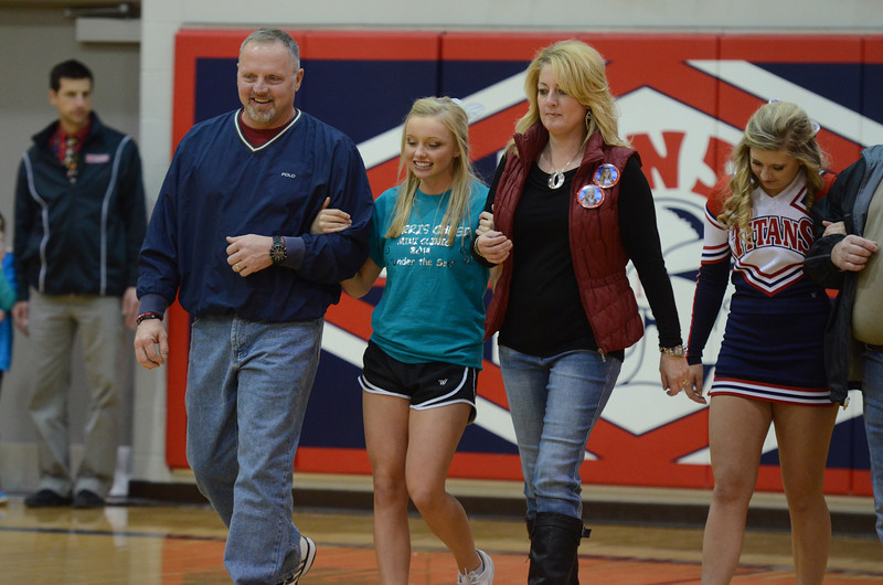 01-24-14_parents_night_016