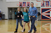 01-24-14_parents_night_007