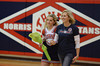 01-24-14_parents_night_025