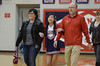 01-24-14_parents_night_010