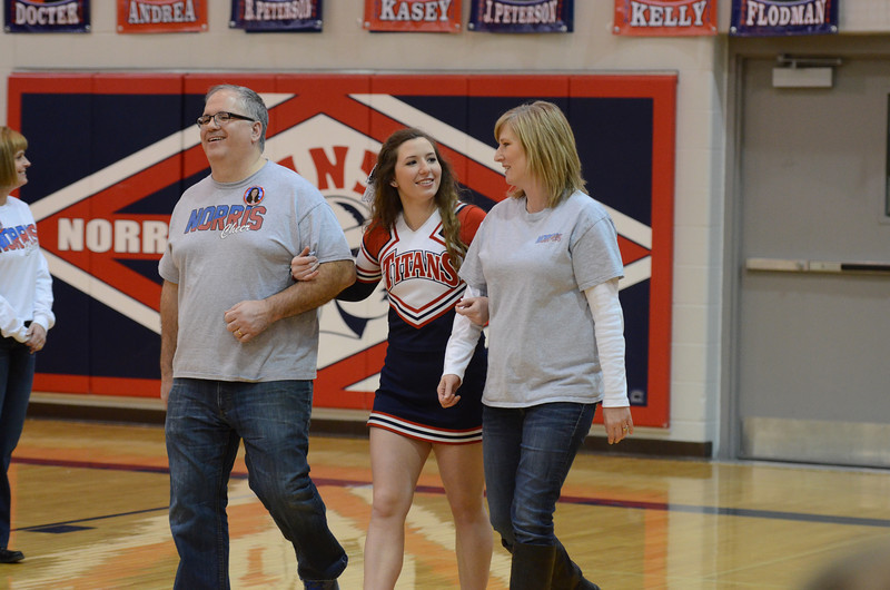 01-24-14_parents_night_021
