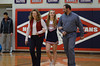 01-24-14_parents_night_013
