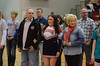01-24-14_parents_night_031