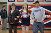 01-24-14_parents_night_011