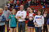 01-24-14_parents_night_032