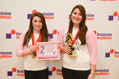 2nd place, projectOUTREACH Pitch & Play, middle, Monadnock Outreach 2, Swanzey, #130-35677
