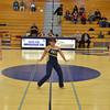 dance_bbjv_mv20