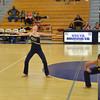 dance_bbjv_mv13