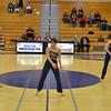 dance_bbjv_mv15