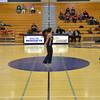 dance_bbjv_mv03