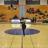 dance_bbjv_mv11