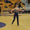 dance_bbjv_mv17