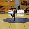 dance_bbjv_mv04