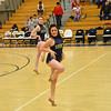 dance_bbmv06