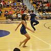 dance_bbmv10
