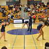 dance_bbmv12