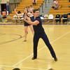 dance_bbmv17