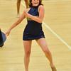 dance_bbc12