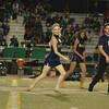 dance_fb_mm15