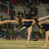 dance_fb_mm08