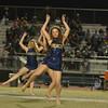 dance_fb_mm16