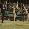 dance_fb_mm06