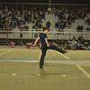dance_fb_crsp19
