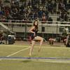 dance_fb_crsp06