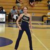 dance_jv_bbmm13