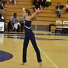 dance_jv_bbmm12