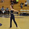 dance_jv_bbmm11