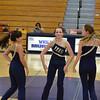 dance_jv_bbmm17