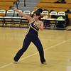 dance_jv_bbmm10