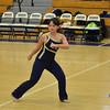 dance_jv_bbmm09