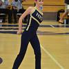 dance_jv_bbmm14