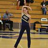 dance_jv_bbmm04