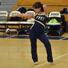 dance_jv_bbmm03