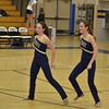 dance_jv_bbmm01