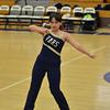 dance_jv_bbmm19