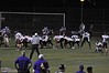 1st football game 2013 058