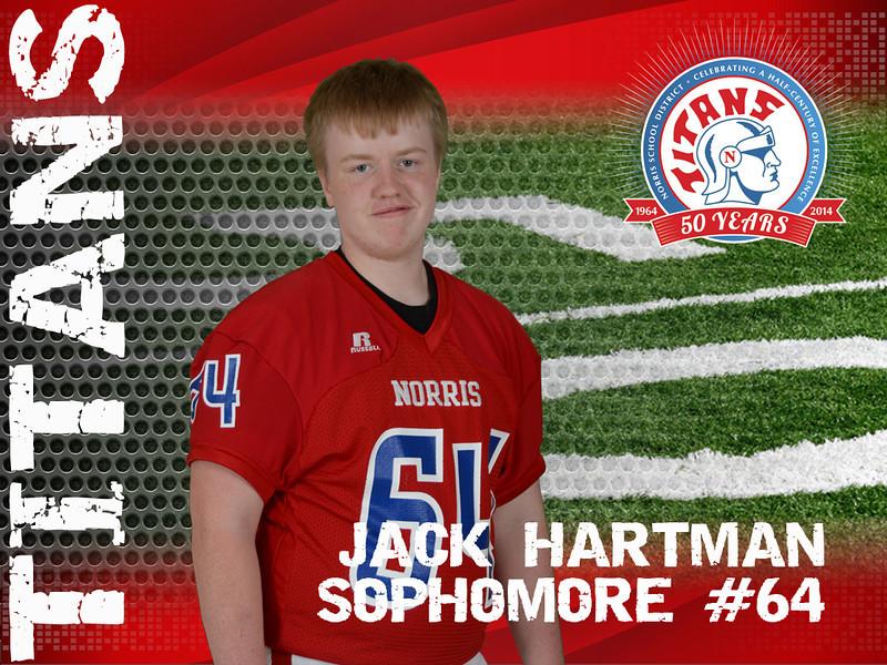 64_Jack_Hartman