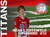 33_Noah_Lichtenfeld